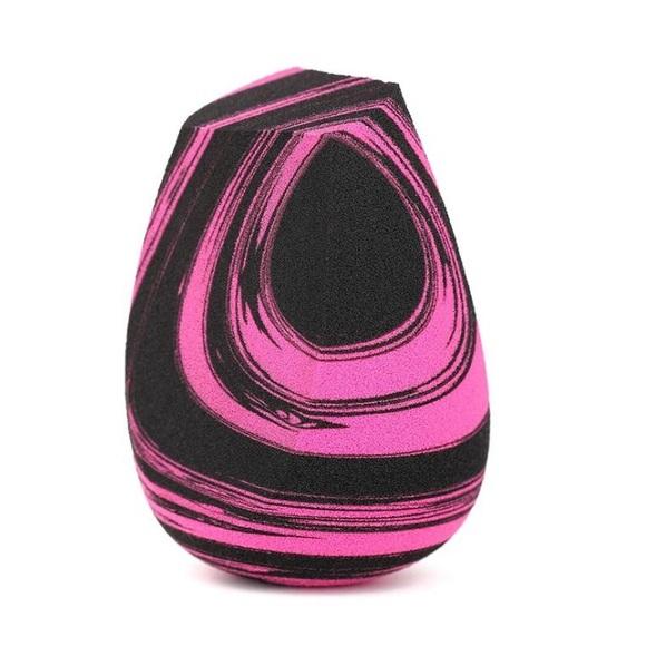 pink pewter Other - Makeup Sponge